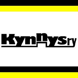 kynnyksen logo