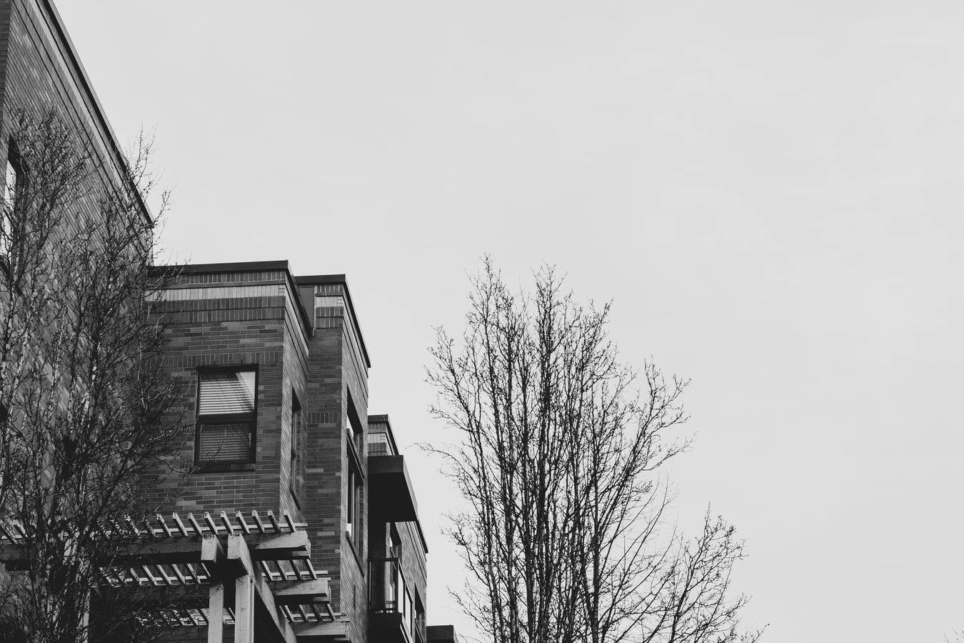 Kynnys on antanut lausuntonsa asunto-osakeyhtiölain muutostarvetta koskevasta arviomuistiosta