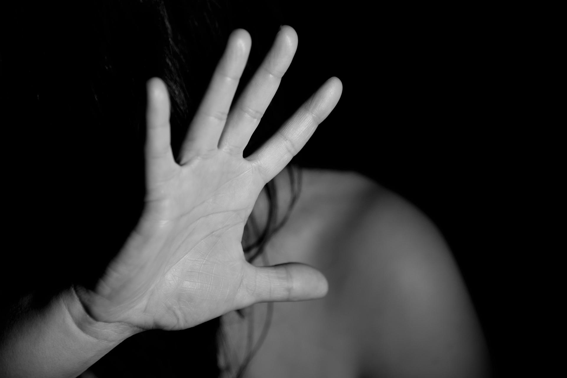 Read more about the article Osallistumisaikaa jatkettu: Osallistu vammaisten henkilöiden kokemaa lähisuhdeväkivaltaa ja kaltoinkohtelua kartoittavaan haastatteluun
