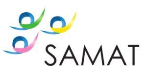 samat_logo_ (356x183)